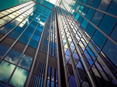 architecture-2256489_1280
